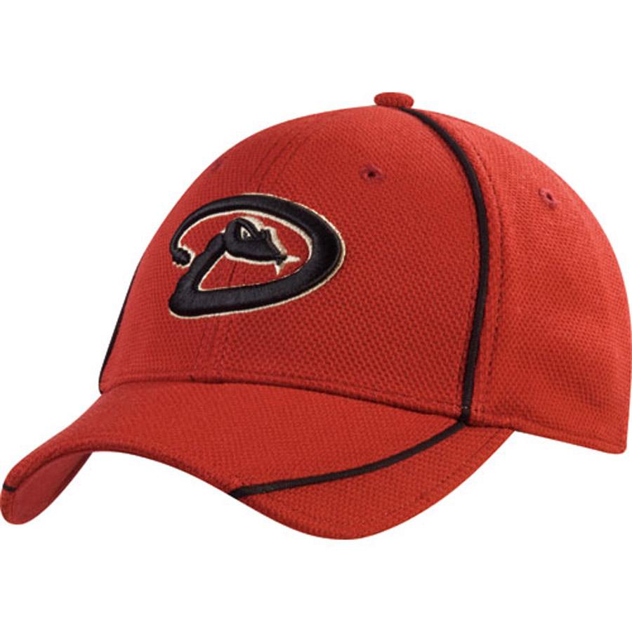 Baseball Hats And Natural Hair