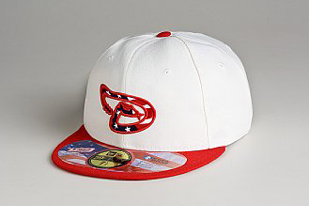 1e79beb64 ... baseball 8f0a2 a47b9 wholesale mlb introduces new hats for holiday  games diary of a diehard 432c5 476a7 ...