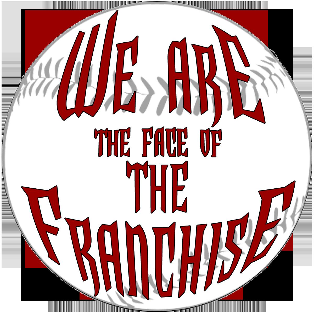 The Franchise Affair 1951 DVD   Classic Films Direct