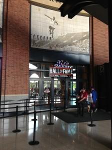 Mets Museum