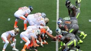 Pro Bowl 2014