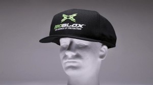 isoBlox