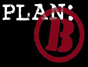 Plan: B
