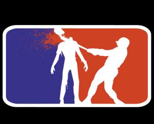 Major League Zombies