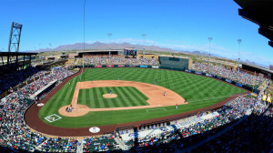 PI-MLB-Diamondbacks-Salt-River-Fields-Spring-010914