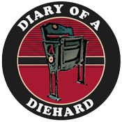 Diary of a Diehard
