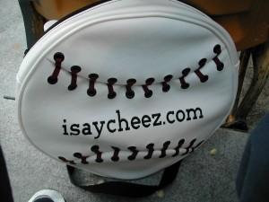 isaycheez